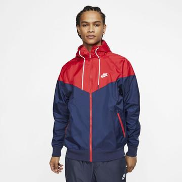 AR2191410 - Bunda Sportswear