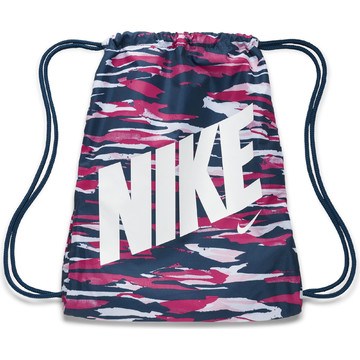 BA6190432 - Vak Sportswear