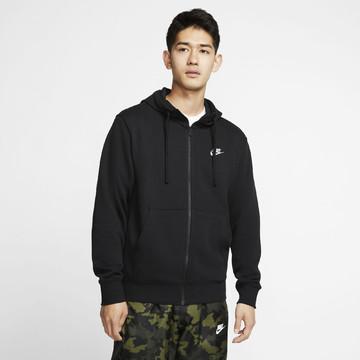 BV2648010 - Mikina Sportswear