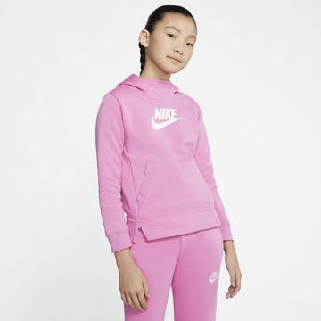 BV2717693 - Mikina Sportswear