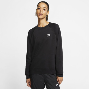 BV4110010 - Mikina Sportswear Essential