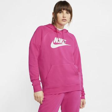 BV4126674 - Mikina Sportswear