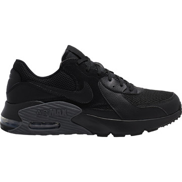 CD4165003 - Boty Air Max