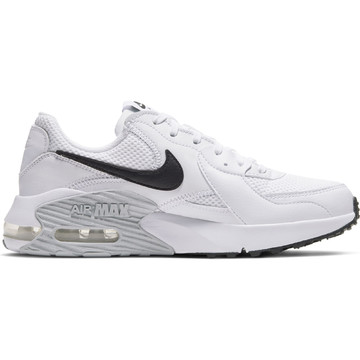 CD5432101 - Boty Air Max
