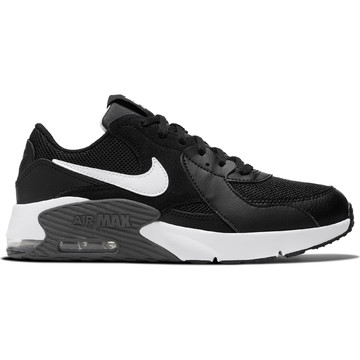CD6894001 - Boty Air Max