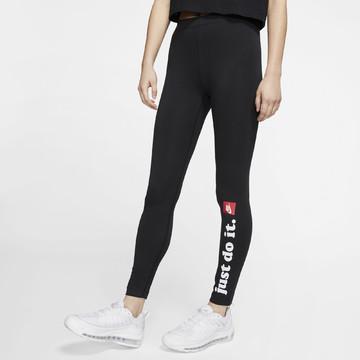 CJ1994010 - Legíny Sportswear