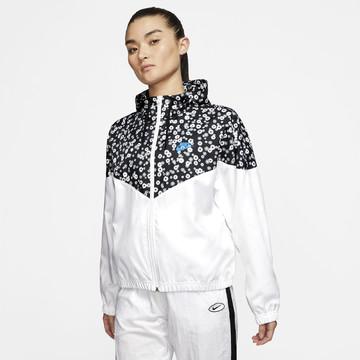 CJ2471011 - Mikina Sportswear Heritage