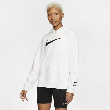 CJ3761100 - Mikina Sportswear