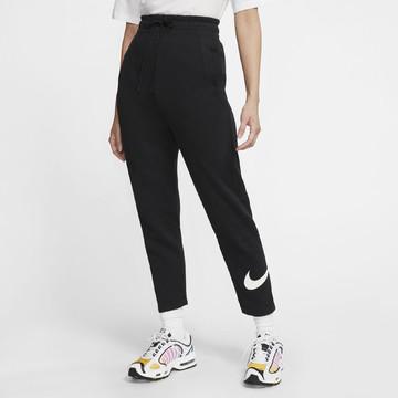 CJ3769010 - Tepláky Sportswear Swoosh