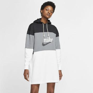 CJ3926010 - Šaty Sportswear