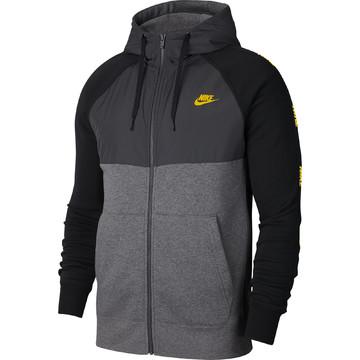 CJ4415071 - Mikina Sportswear