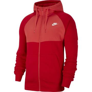 CJ4415657 - Mikina Sportswear