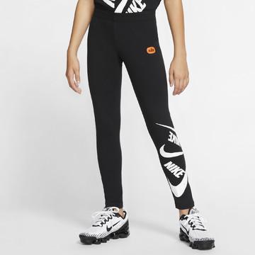 CJ7423010 - Legíny Sportswear