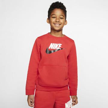 CJ7862657 - Mikina Sportswear Club