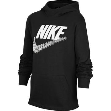 CJ7866010 - Mikina Sportswear