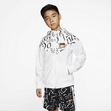 CK0958100 - Bunda Spotswear