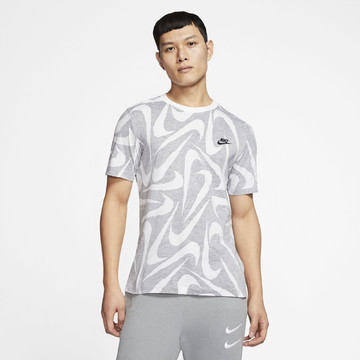 CK2375010 - Tričko Sportswear