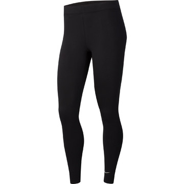 CT0739010 - Legíny Sportswear