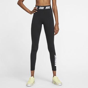 CT5333010 - Legíny Sportswear