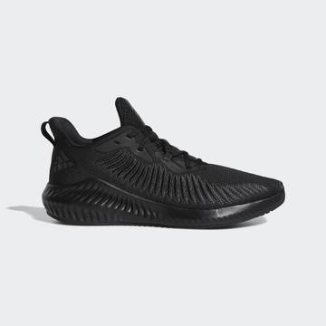 EG1391 - Tréninkové boty AplhaBounce 3