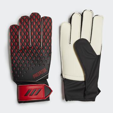 FH7294 - Brankářské rukavice Predator