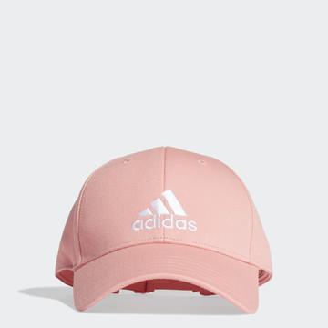 FK0893 - Kšiltovka CAP