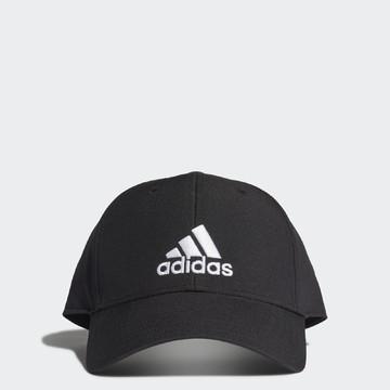 FK0898 - Kšiltovka CAP