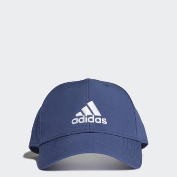 FK0901 - Kšiltovka CAP