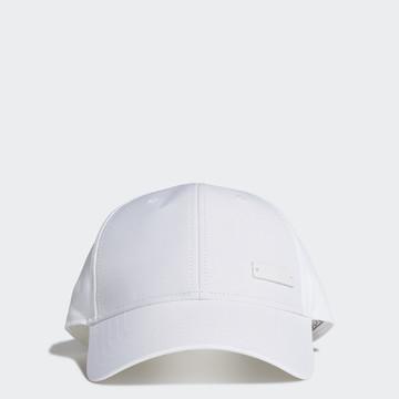 FK0903 - Kšiltovka CAP