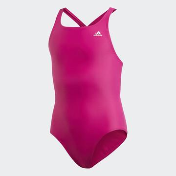 FL8665 - Plavky Suit