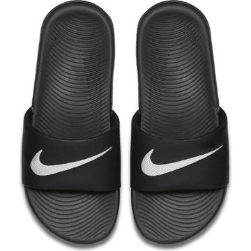 819352001 - Pantofle Kawa