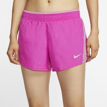 895863601 - Kraťasy Sportswear