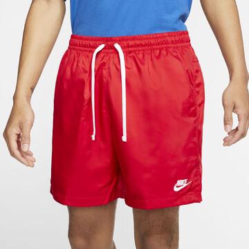 AR2382657 - Tričko Sportswear
