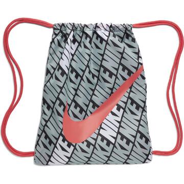 BA6208010 - Vak Sportswear