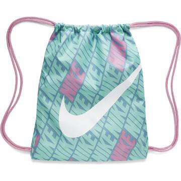 BA6208424 - Vak Sportswear