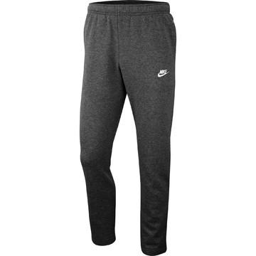 BV2713071 - Tepláky Sportswear Club