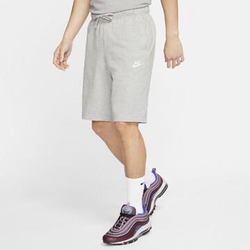 BV2772063 - Kraťasy Sportswear Club