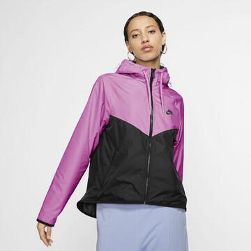 BV3939013 - Bunda Sportswear Windrunner