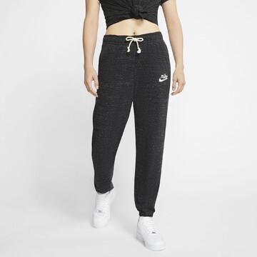 CJ1793010 - Tepláky Sportswear Gym