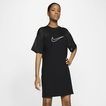CJ4049010 - Šaty Sportswear