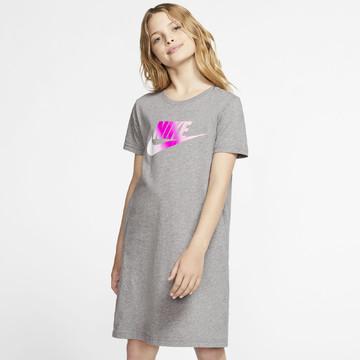CJ6927092 - Šaty Sportswear