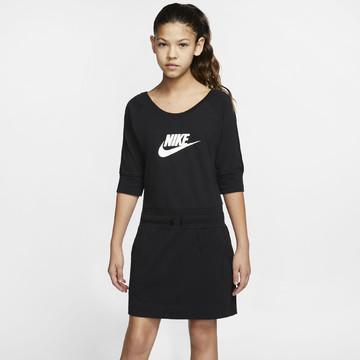 CJ7433010 - Šaty Sportswear
