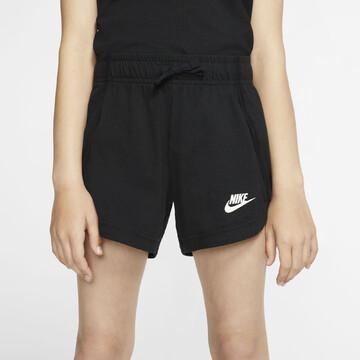 CQ9353010 - Kraťasy Sportswear