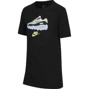 CT2629010 - Tričko Sportswear