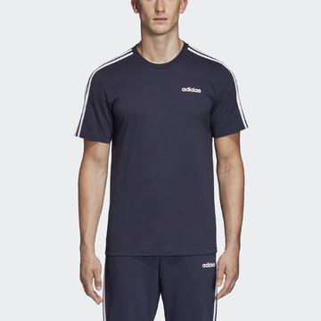 DU0440 - Tričko Essentials 3 Stripes