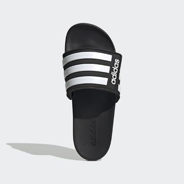 EG1344 - Pantofle Adilette Comfort