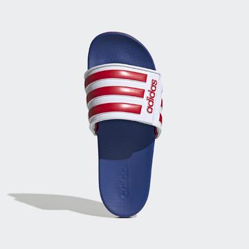EG1346 - Pantofle Adilette Comfort