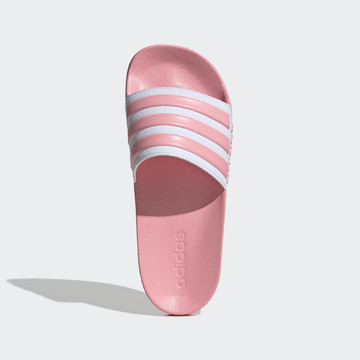 EG1886 - Pantofle Adilette Shower