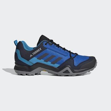 EG6176 - Outdoorové boty Terrex AX3
