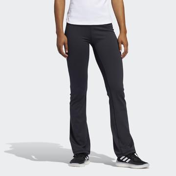 FJ6105 - Kalhoty Brushed